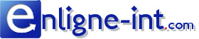 agencement.enligne-int.com The job and internship portal for layout specialists